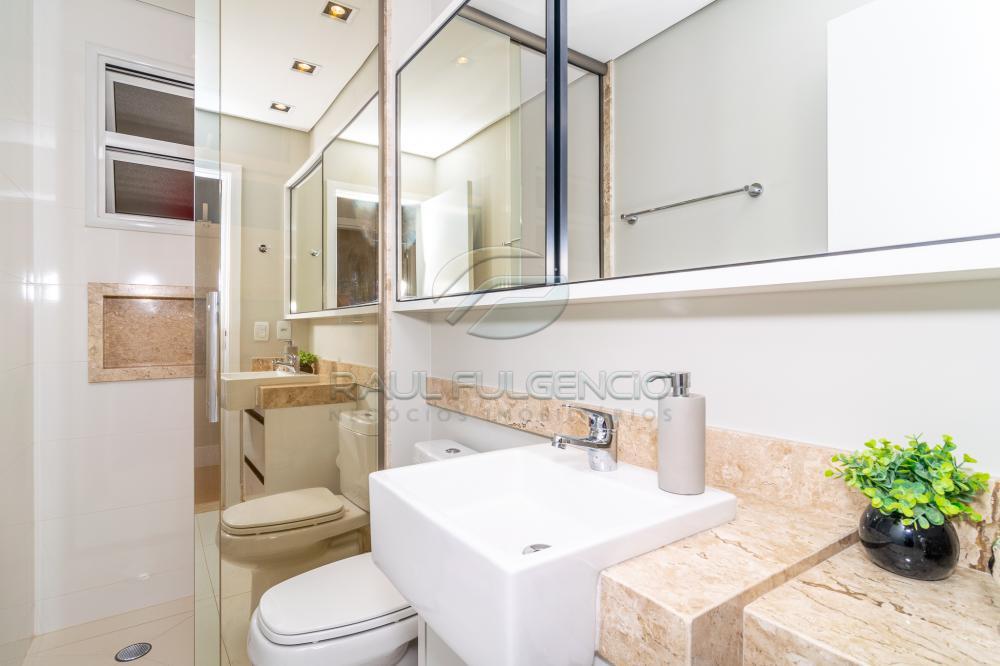 Comprar Apartamento / Padrão em Londrina apenas R$ 750.000,00 - Foto 22