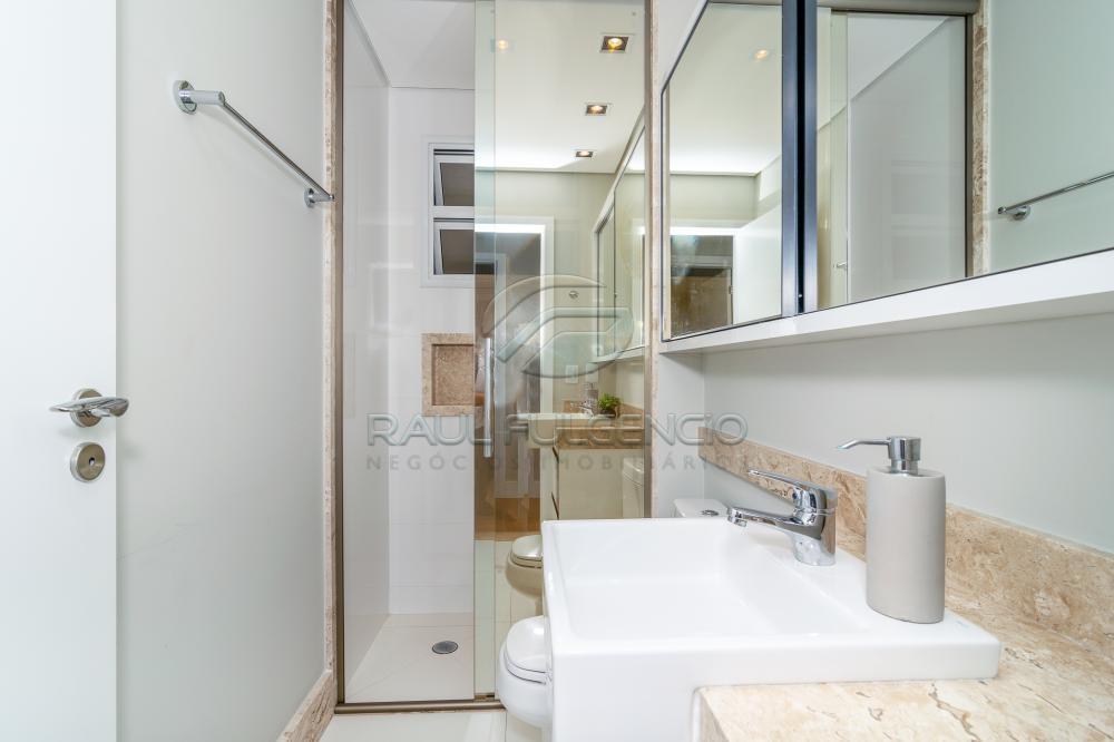 Comprar Apartamento / Padrão em Londrina apenas R$ 750.000,00 - Foto 23