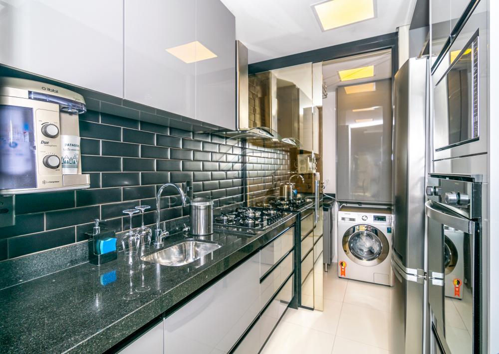 Comprar Apartamento / Padrão em Londrina apenas R$ 750.000,00 - Foto 24