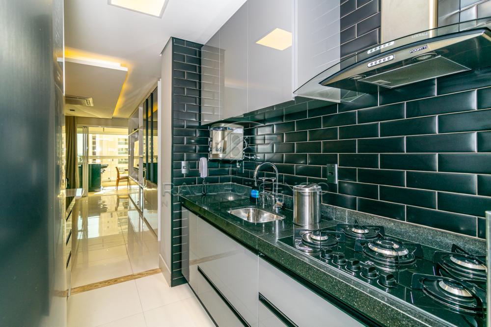 Comprar Apartamento / Padrão em Londrina apenas R$ 750.000,00 - Foto 25