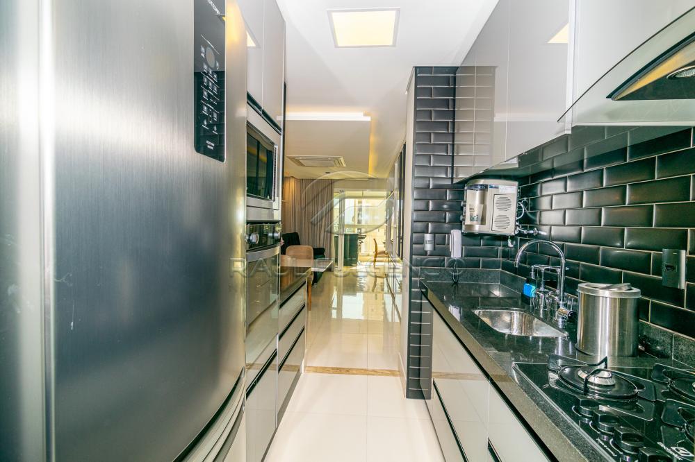 Comprar Apartamento / Padrão em Londrina apenas R$ 750.000,00 - Foto 26