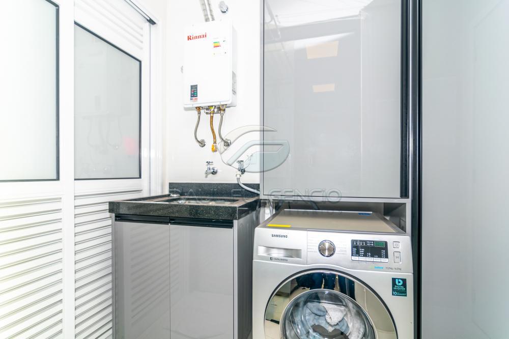 Comprar Apartamento / Padrão em Londrina apenas R$ 750.000,00 - Foto 27