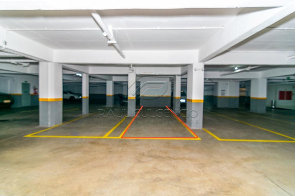 Comprar Apartamento / Padrão em Londrina apenas R$ 750.000,00 - Foto 28