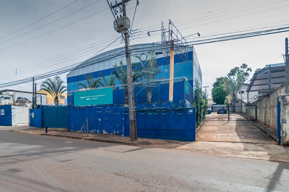 Alugar Comercial / Barracão em Londrina apenas R$ 7.000,00 - Foto 2