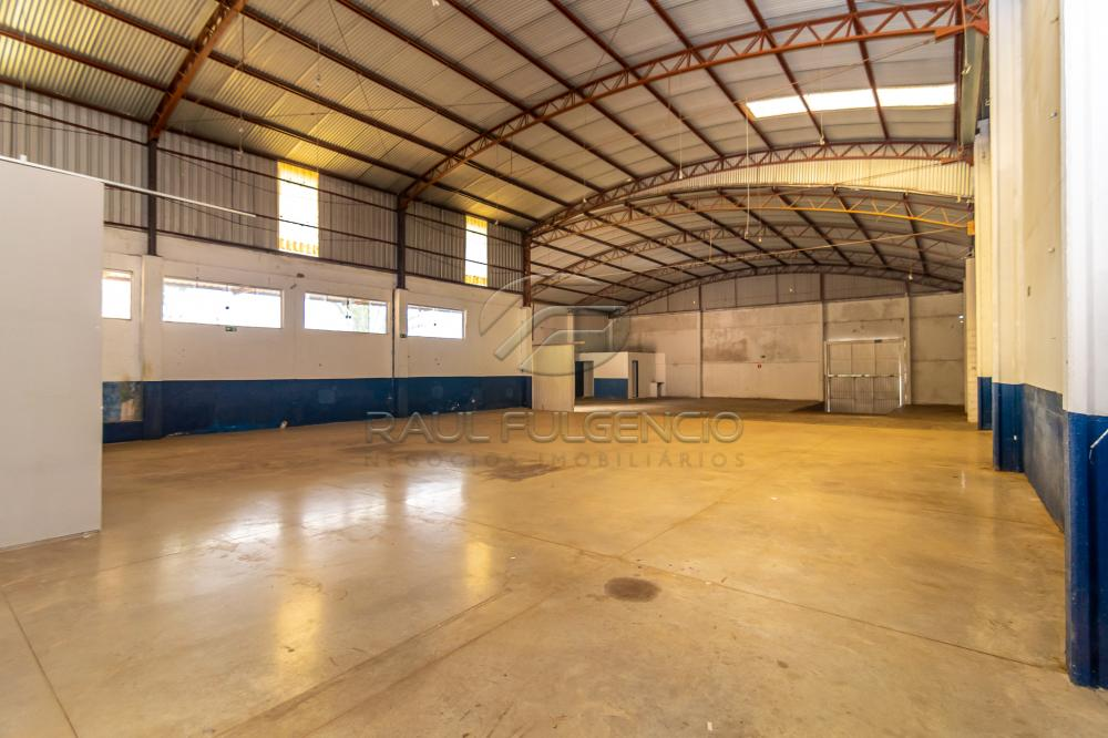 Alugar Comercial / Barracão em Londrina apenas R$ 7.000,00 - Foto 7