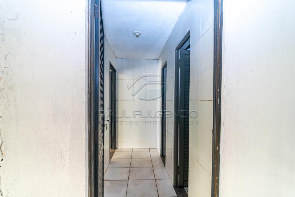 Alugar Comercial / Barracão em Londrina apenas R$ 7.000,00 - Foto 8