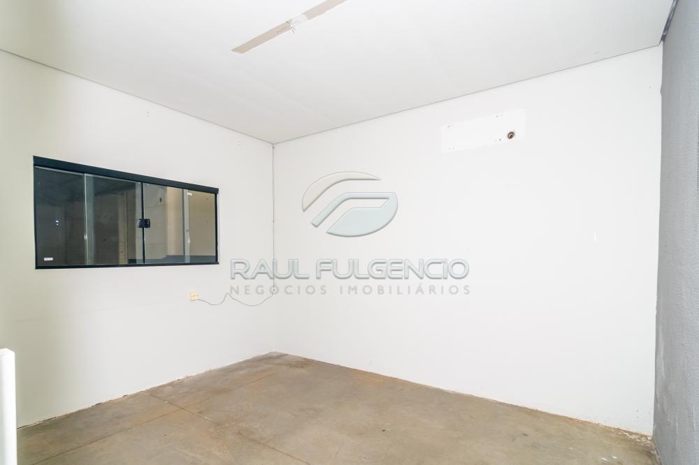 Alugar Comercial / Barracão em Londrina apenas R$ 7.000,00 - Foto 11