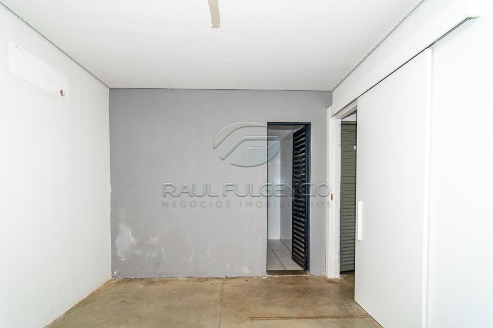 Alugar Comercial / Barracão em Londrina apenas R$ 7.000,00 - Foto 12