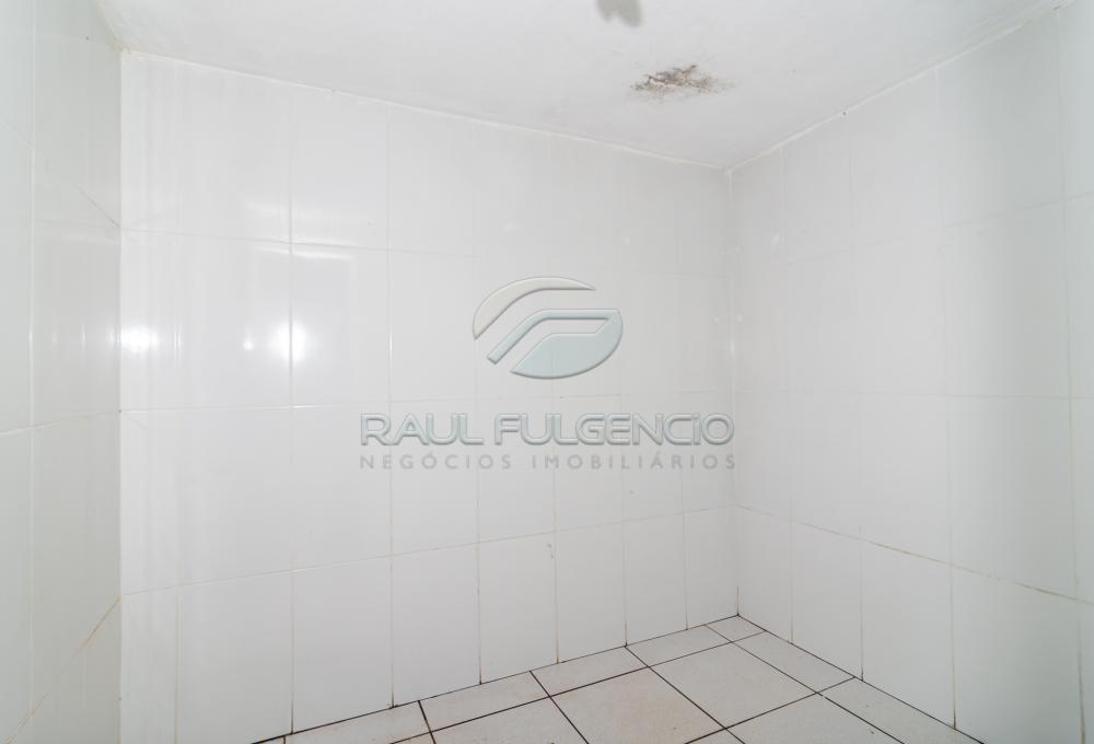 Alugar Comercial / Barracão em Londrina apenas R$ 7.000,00 - Foto 14