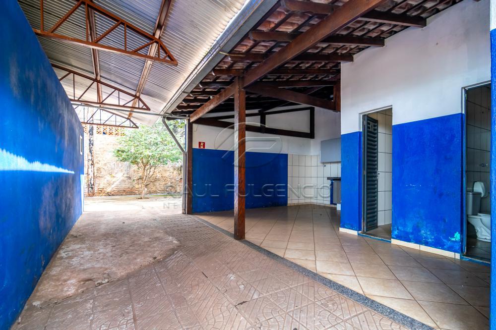 Alugar Comercial / Barracão em Londrina apenas R$ 7.000,00 - Foto 15