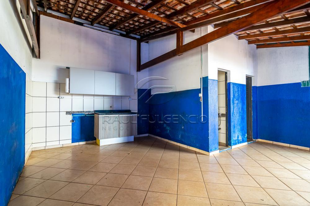 Alugar Comercial / Barracão em Londrina apenas R$ 7.000,00 - Foto 16