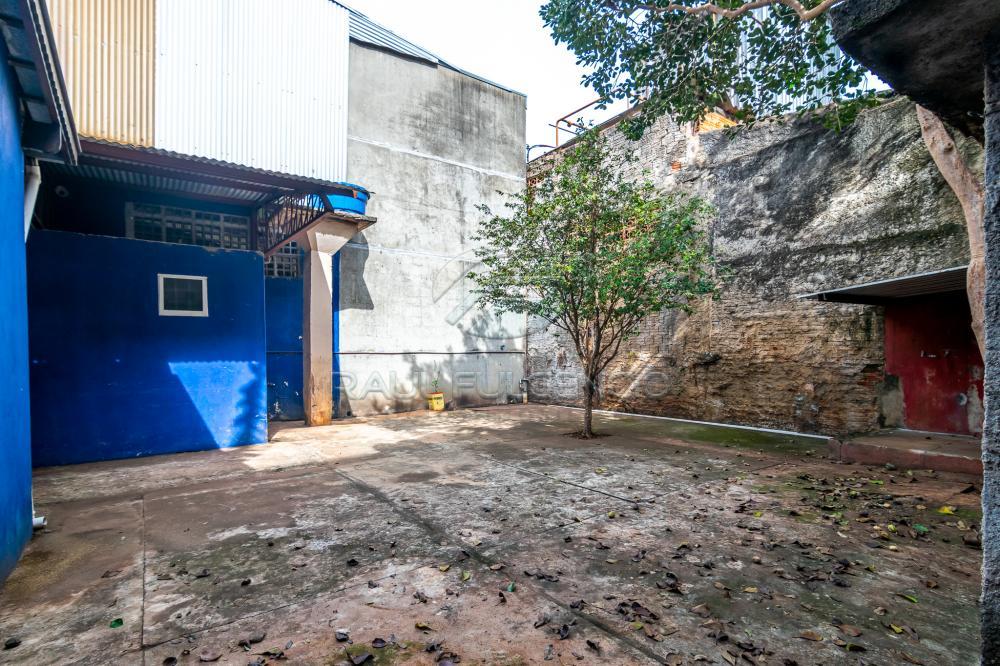 Alugar Comercial / Barracão em Londrina apenas R$ 7.000,00 - Foto 17
