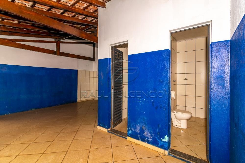 Alugar Comercial / Barracão em Londrina apenas R$ 7.000,00 - Foto 18