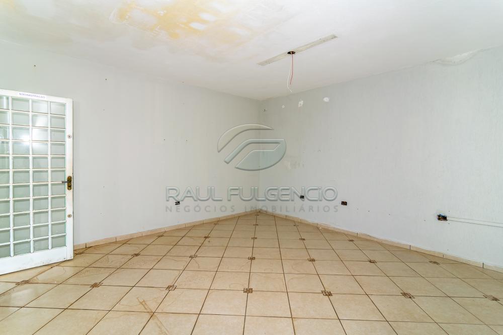 Alugar Comercial / Barracão em Londrina apenas R$ 7.000,00 - Foto 19