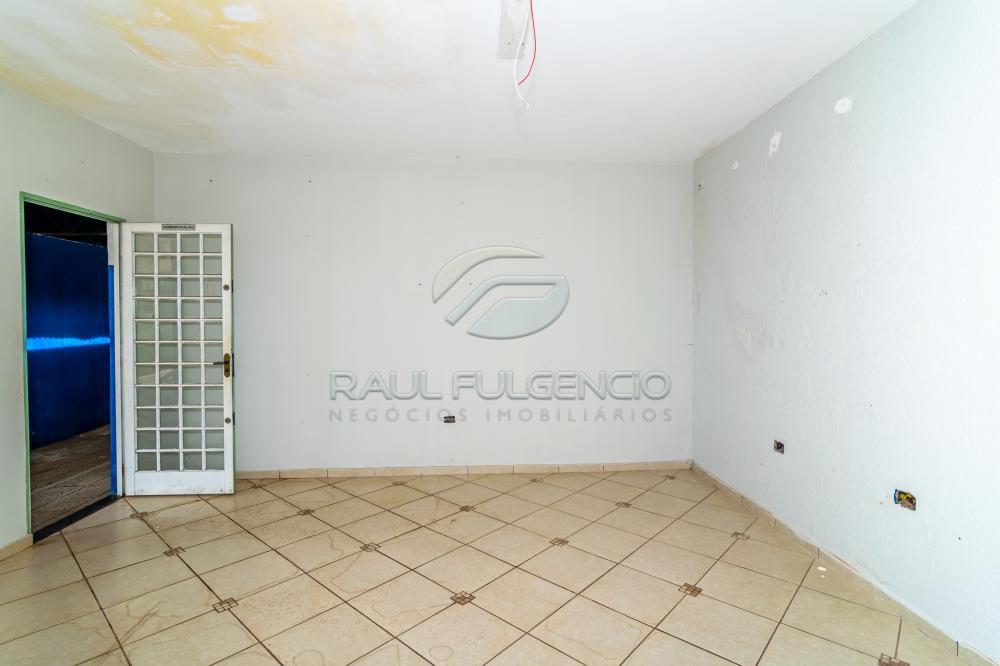 Alugar Comercial / Barracão em Londrina apenas R$ 7.000,00 - Foto 20