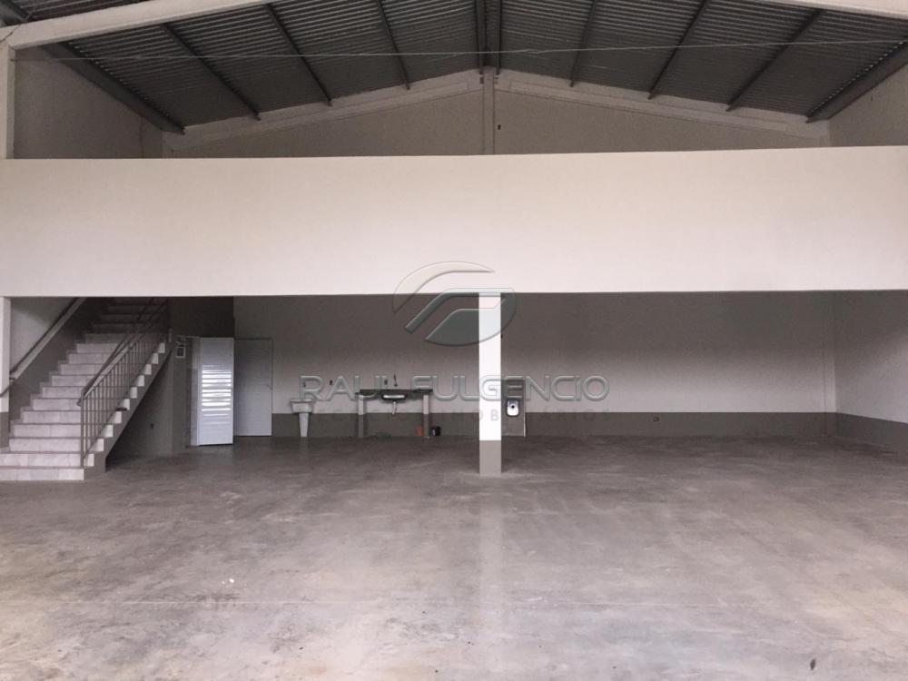 Alugar Comercial / Barracão em Londrina apenas R$ 12.900,00 - Foto 2