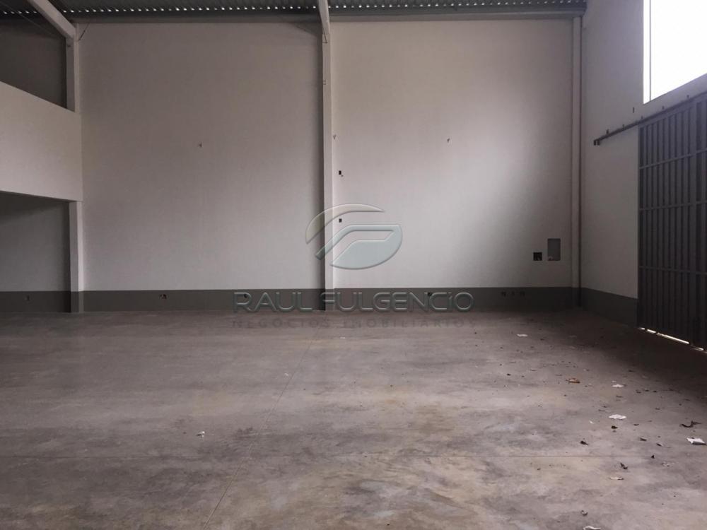 Alugar Comercial / Barracão em Londrina apenas R$ 12.900,00 - Foto 3