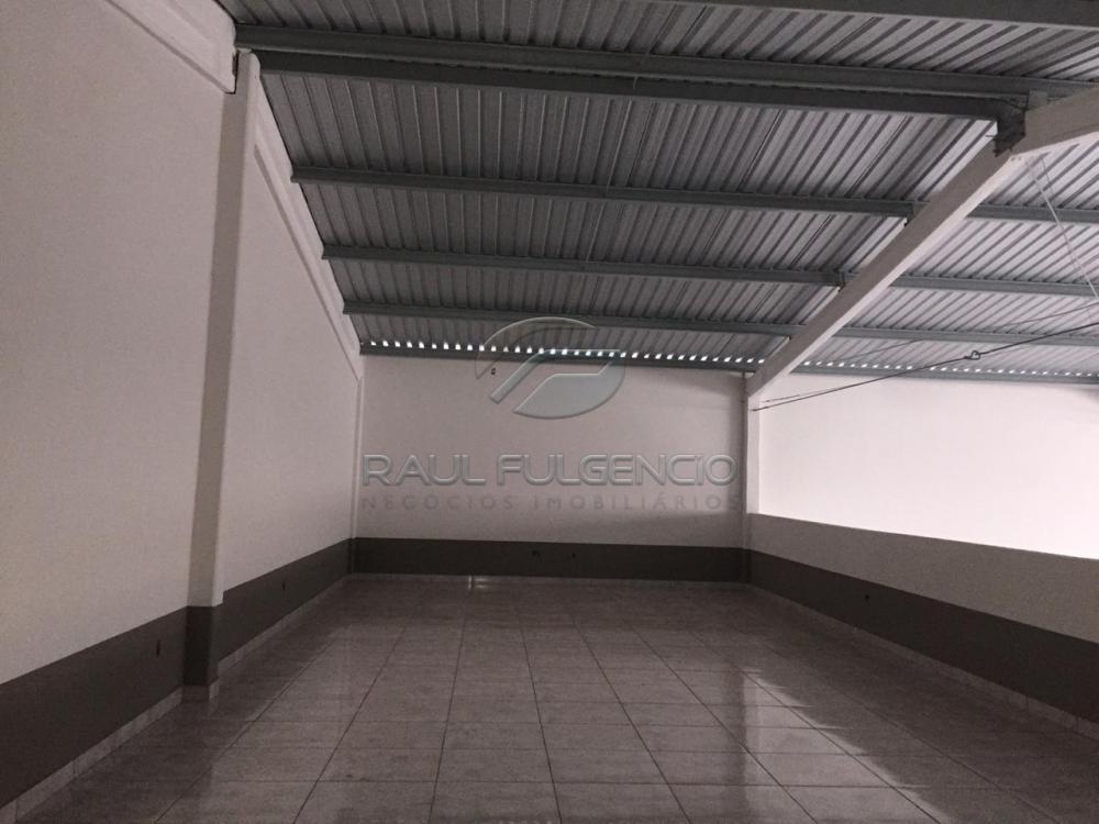 Alugar Comercial / Barracão em Londrina apenas R$ 12.900,00 - Foto 4
