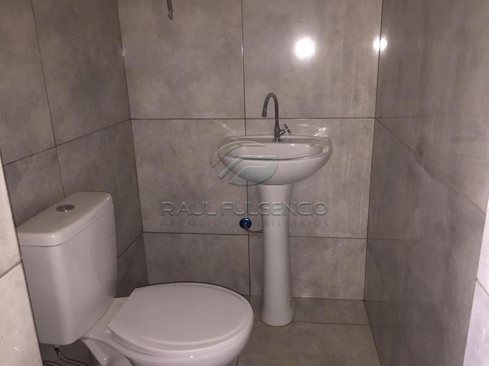 Alugar Comercial / Barracão em Londrina apenas R$ 12.900,00 - Foto 5