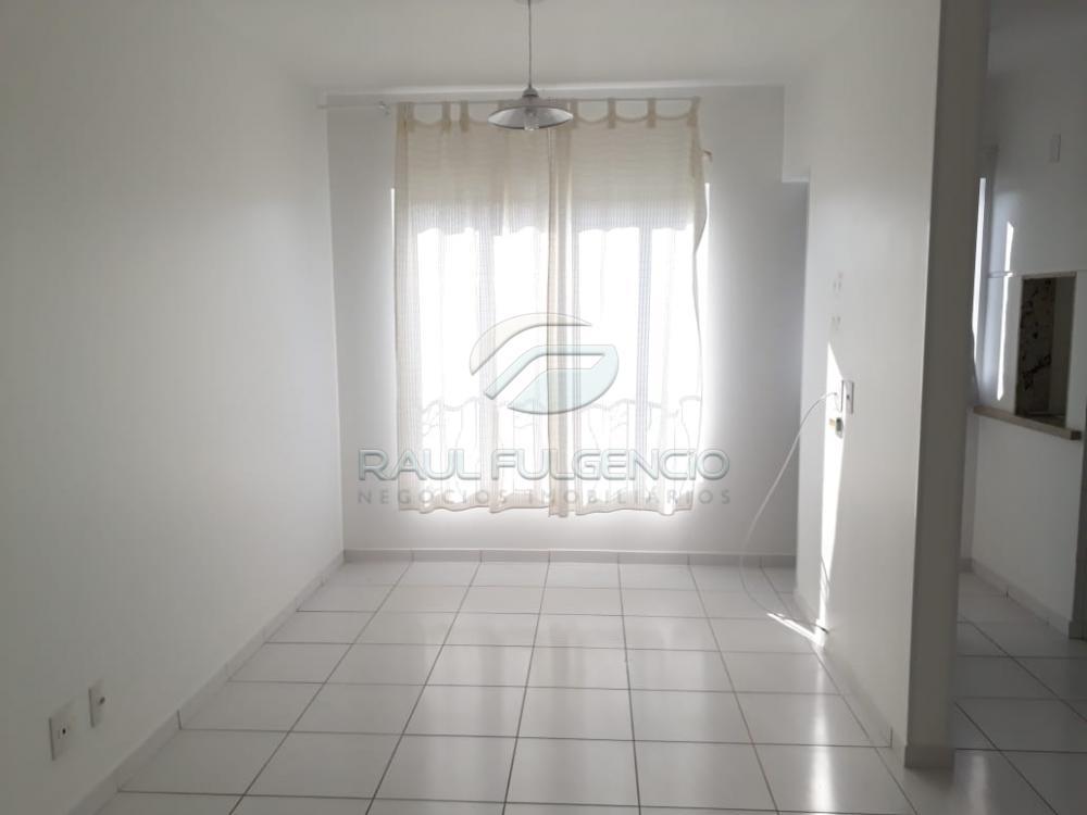 Alugar Apartamento / Padrão em Londrina apenas R$ 850,00 - Foto 3