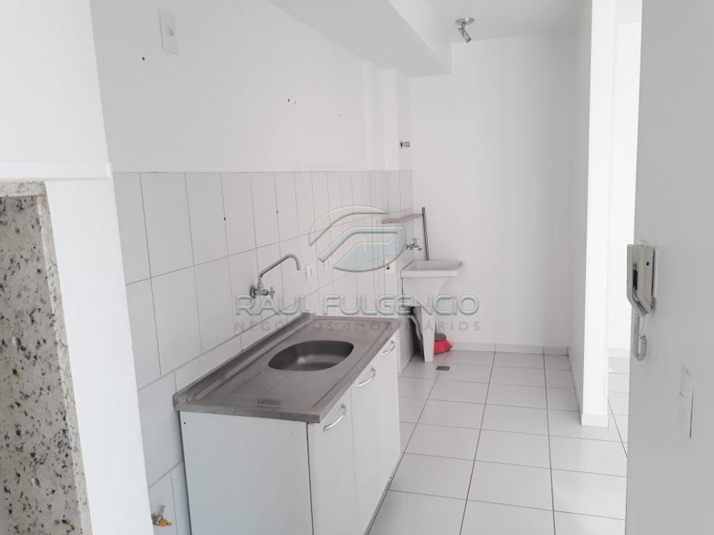 Alugar Apartamento / Padrão em Londrina apenas R$ 850,00 - Foto 7