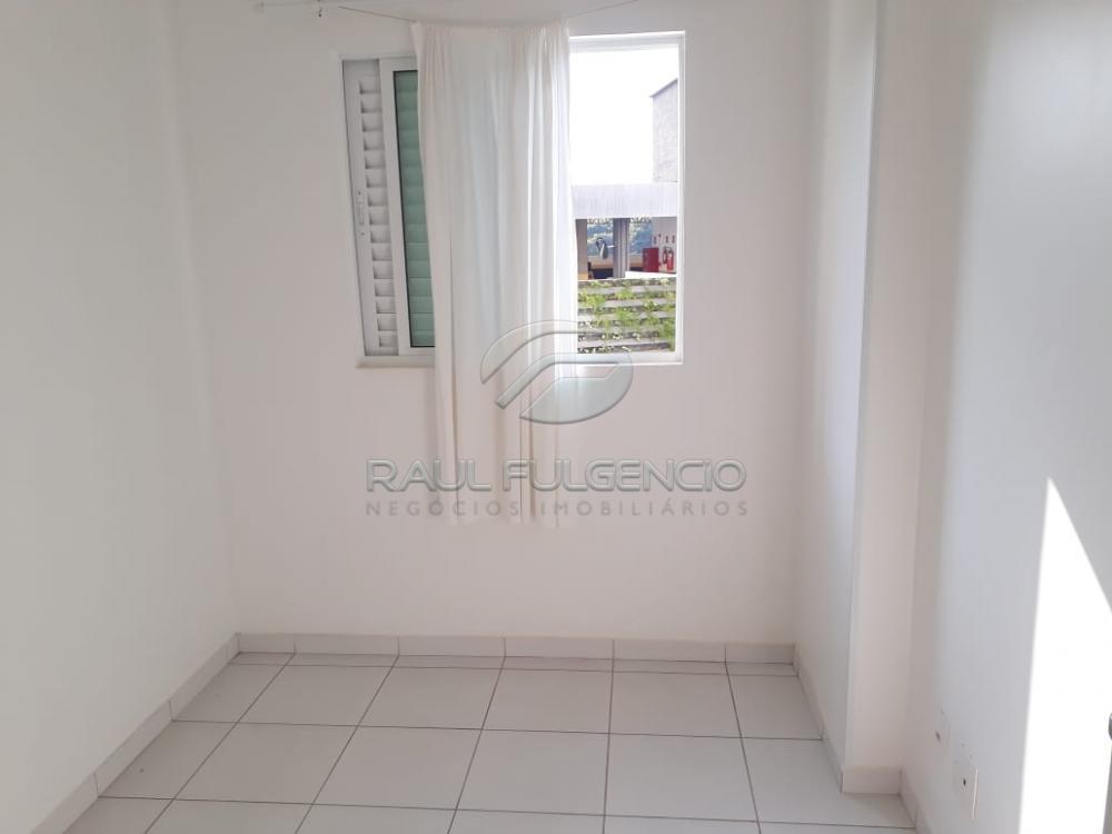Alugar Apartamento / Padrão em Londrina apenas R$ 850,00 - Foto 11