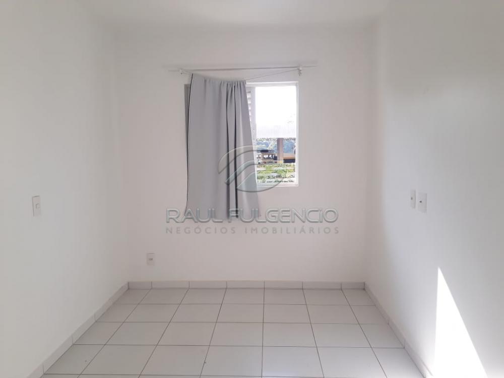 Alugar Apartamento / Padrão em Londrina apenas R$ 850,00 - Foto 13