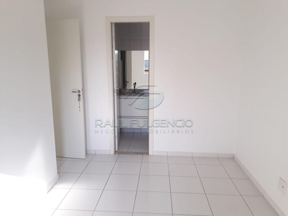 Alugar Apartamento / Padrão em Londrina apenas R$ 850,00 - Foto 14