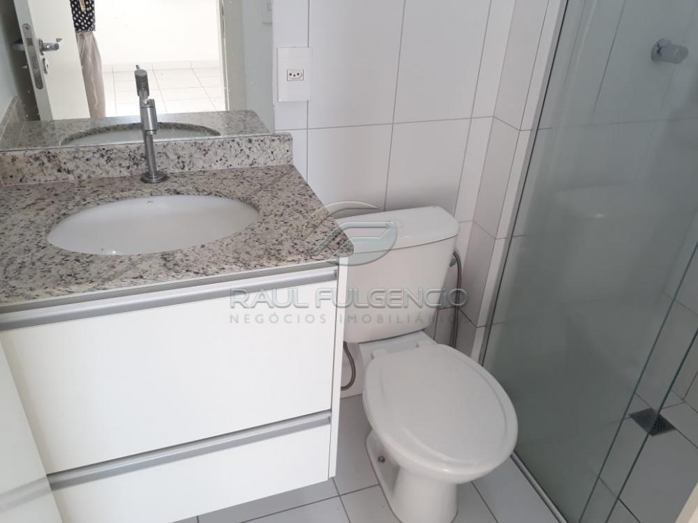 Alugar Apartamento / Padrão em Londrina apenas R$ 850,00 - Foto 16