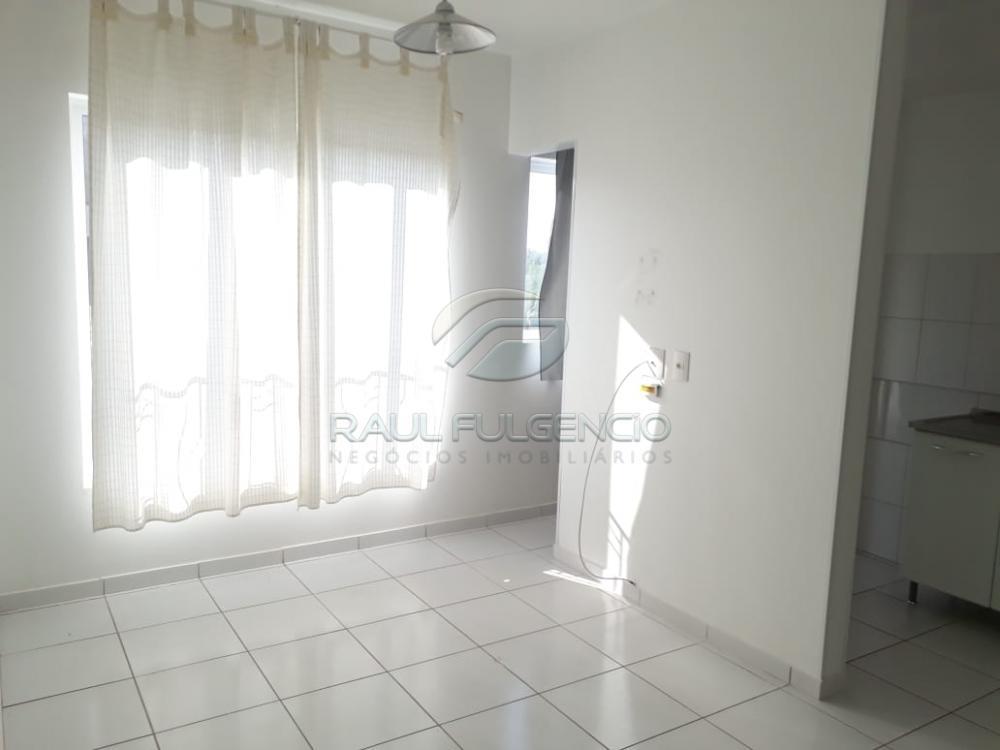 Alugar Apartamento / Padrão em Londrina apenas R$ 850,00 - Foto 2