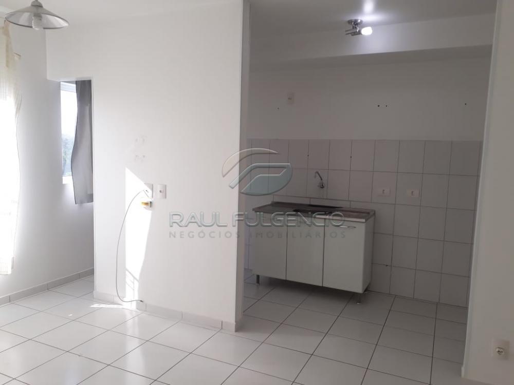 Alugar Apartamento / Padrão em Londrina apenas R$ 850,00 - Foto 5