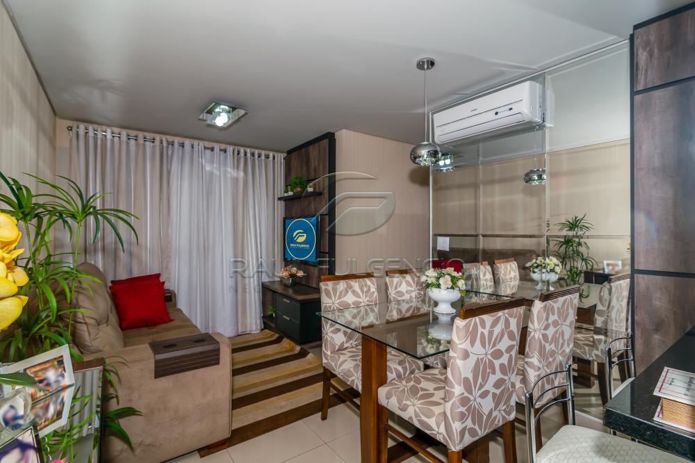 Comprar Apartamento / Padrão em Londrina apenas R$ 440.000,00 - Foto 1