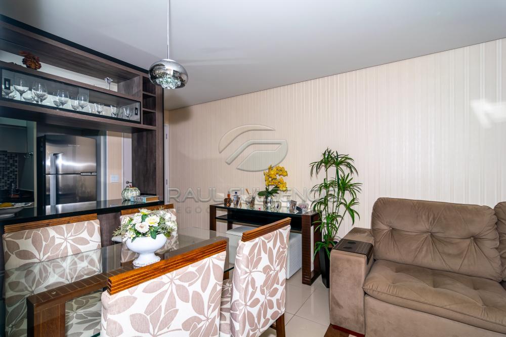 Comprar Apartamento / Padrão em Londrina apenas R$ 440.000,00 - Foto 2