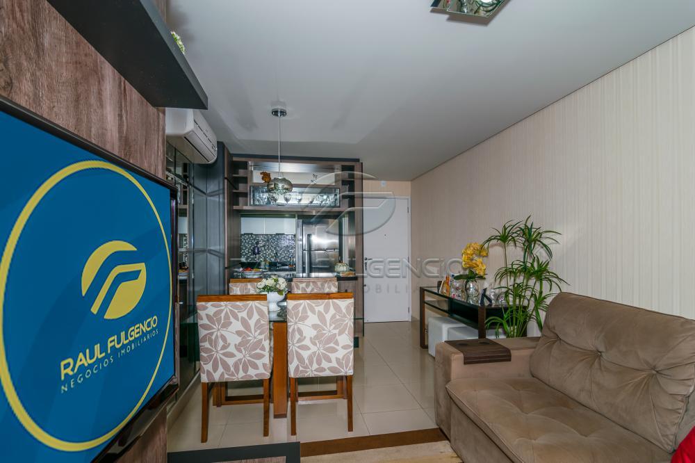 Comprar Apartamento / Padrão em Londrina apenas R$ 440.000,00 - Foto 3