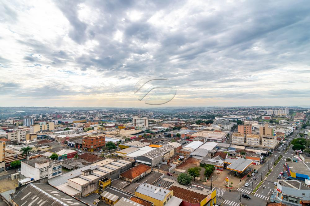 Comprar Apartamento / Padrão em Londrina apenas R$ 440.000,00 - Foto 6