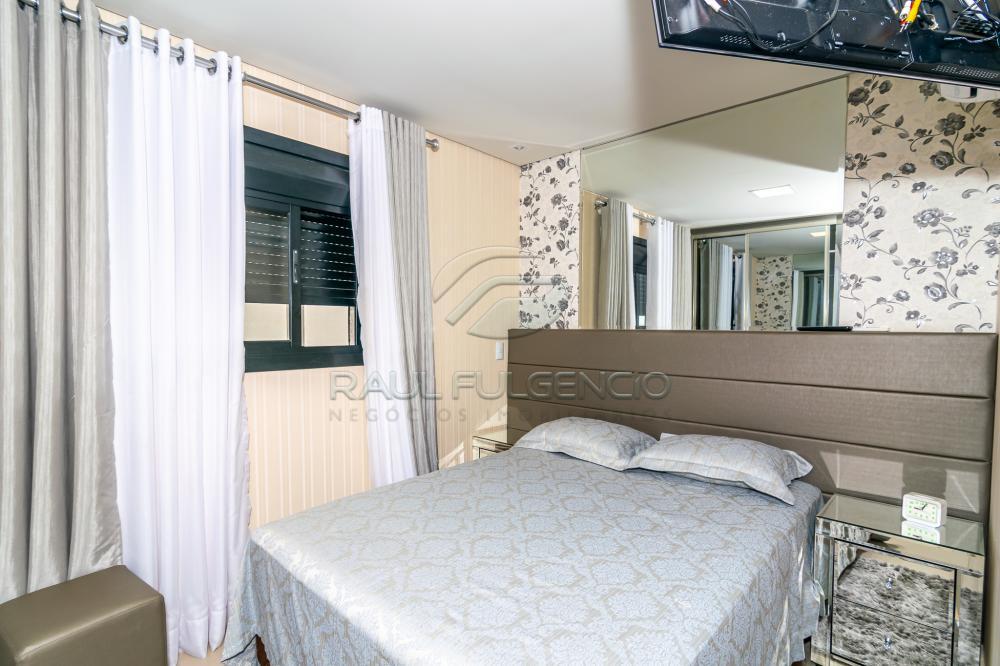 Comprar Apartamento / Padrão em Londrina apenas R$ 440.000,00 - Foto 7