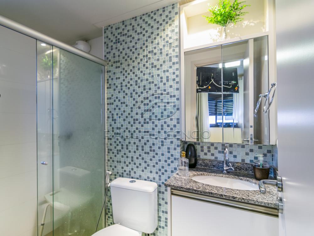 Comprar Apartamento / Padrão em Londrina apenas R$ 440.000,00 - Foto 10