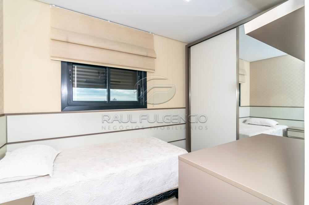 Comprar Apartamento / Padrão em Londrina apenas R$ 440.000,00 - Foto 13