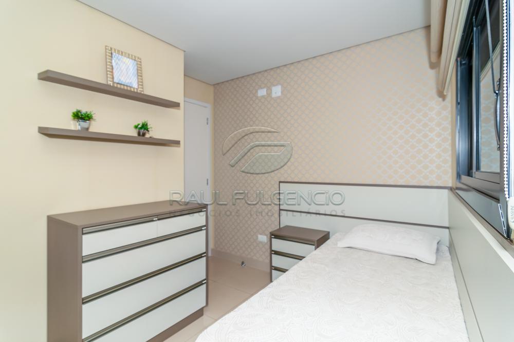 Comprar Apartamento / Padrão em Londrina apenas R$ 440.000,00 - Foto 14