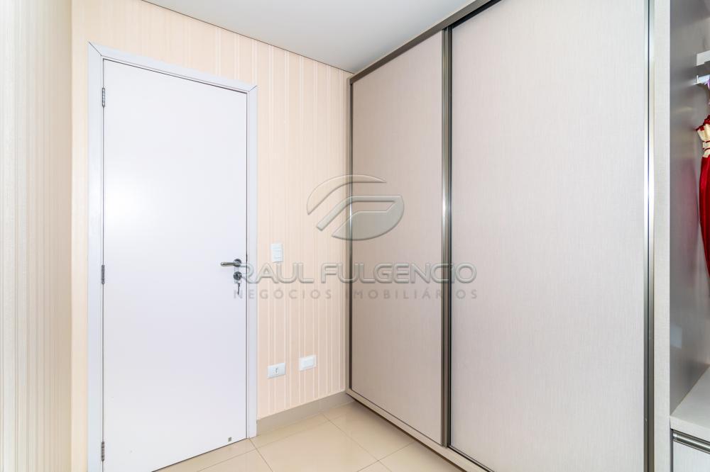 Comprar Apartamento / Padrão em Londrina apenas R$ 440.000,00 - Foto 18