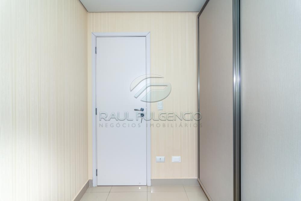Comprar Apartamento / Padrão em Londrina apenas R$ 440.000,00 - Foto 19