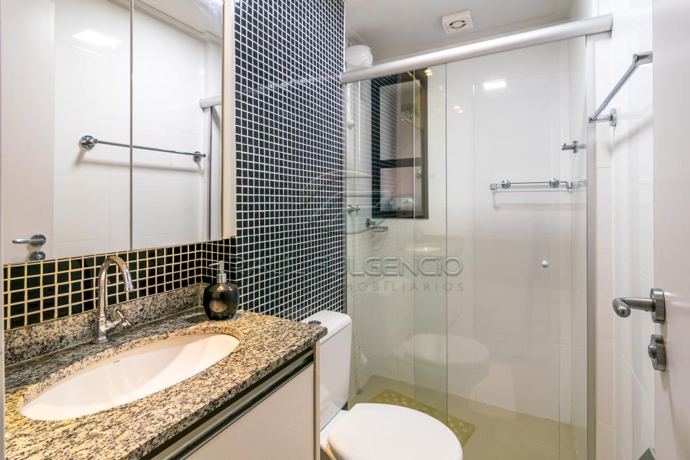Comprar Apartamento / Padrão em Londrina apenas R$ 440.000,00 - Foto 20