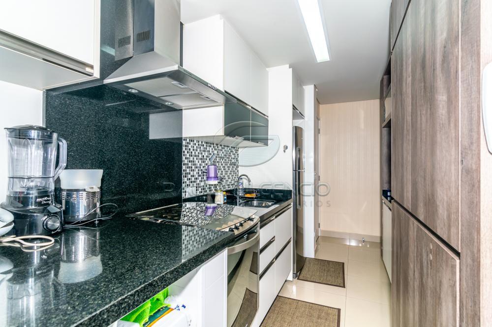Comprar Apartamento / Padrão em Londrina apenas R$ 440.000,00 - Foto 21
