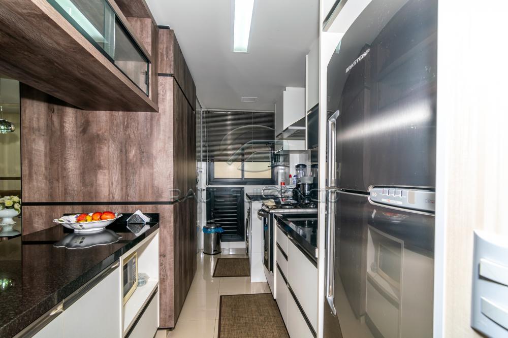 Comprar Apartamento / Padrão em Londrina apenas R$ 440.000,00 - Foto 22