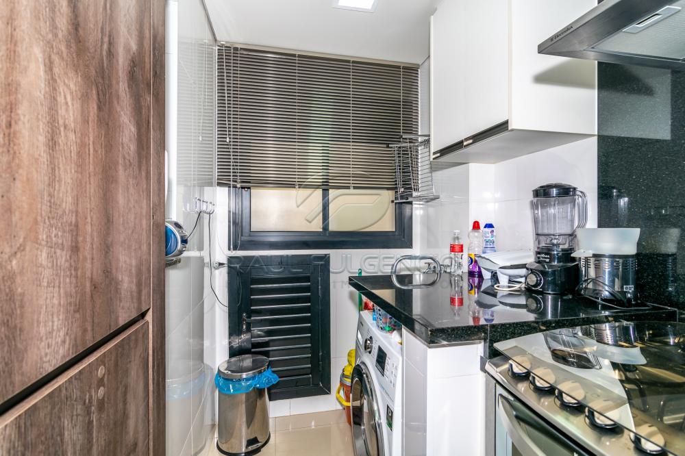 Comprar Apartamento / Padrão em Londrina apenas R$ 440.000,00 - Foto 23