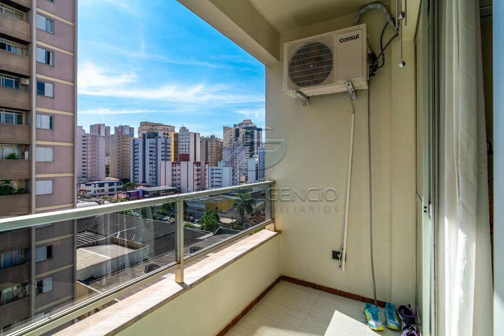 Comprar Apartamento / Padrão em Londrina apenas R$ 300.000,00 - Foto 9