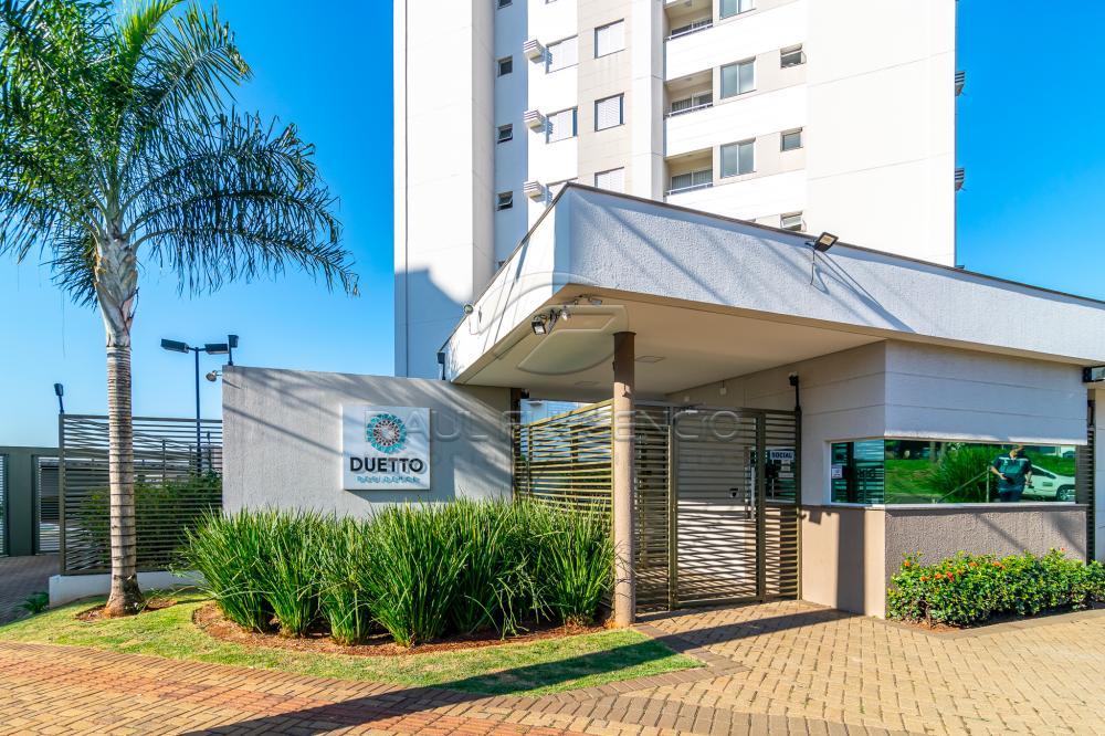 Alugar Apartamento / Padrão em Londrina R$ 1.300,00 - Foto 1