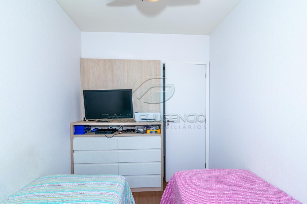 Alugar Apartamento / Padrão em Londrina R$ 1.300,00 - Foto 21