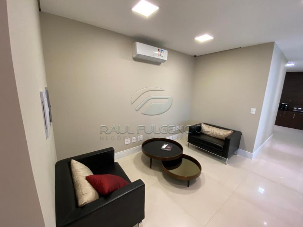 Comprar Comercial / Sala - Prédio em Londrina apenas R$ 2.500.000,00 - Foto 2