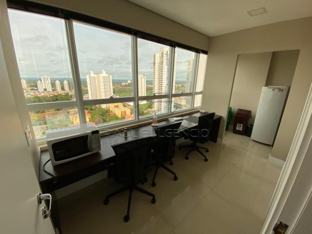 Comprar Comercial / Sala - Prédio em Londrina apenas R$ 2.500.000,00 - Foto 7